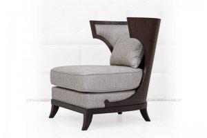 Кресло SD-531 - Мебельная фабрика «Sofas&Decor»