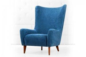 Кресло SD 540 - Мебельная фабрика «Sofas&Decor»