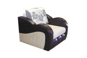 Кресло Сенатор - Мебельная фабрика «А-фортуна»