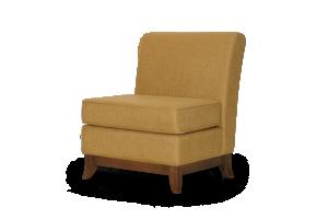 Кресло Серена - Мебельная фабрика «Стильная Мебель»