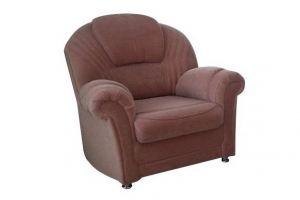 Кресло Севилья - Мебельная фабрика «Карс-М»