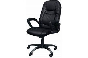 Кресло СХ 0116М - Мебельная фабрика «АЛЕНСИО»