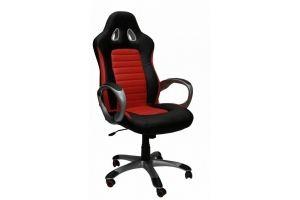 Кресло СХ 388Н01 - Мебельная фабрика «АЛЕНСИО»