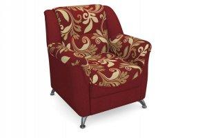 Кресло Шанс 1 - Мебельная фабрика «Фрегат»