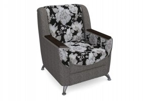 Кресло Шанс 2 - Мебельная фабрика «Фрегат»