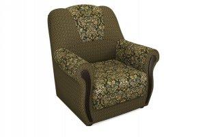 Кресло Шанс - Мебельная фабрика «Фрегат»