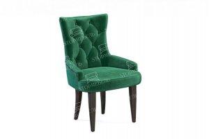 Кресло Шарлот - Мебельная фабрика «STOP мебель»