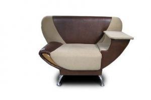 Кресло Шарм - Мебельная фабрика «Виктория Мебель»