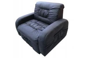 Кресло Шарпей с ящиком - Мебельная фабрика «МИКС»