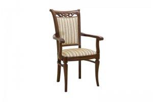 Кресло Шелтон - Мебельная фабрика «CASTOR»