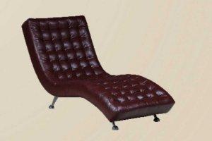 Кресло Шезлонг - Мебельная фабрика «Сервис Мебель»