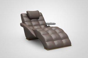 Кресло-шезлонг Star - Мебельная фабрика «Möbel&zeit»