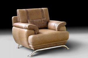 Кресло ШИК 240 - Мебельная фабрика «ШвецИнтерКом»