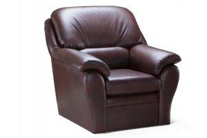 Кресло ШИК 610 - Мебельная фабрика «ШвецИнтерКом»
