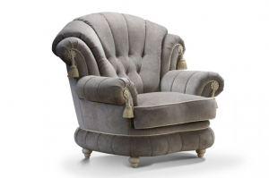 Кресло ШИК 701 - Мебельная фабрика «ШвецИнтерКом»