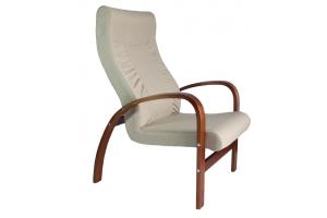 Кресло Сицилия - Мебельная фабрика «КемпингГрупп»