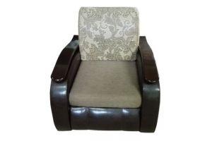 Кресло Сиена - Мебельная фабрика «Поволжье Мебель»