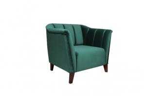 Кресло Sienna - Мебельная фабрика «Аргос»