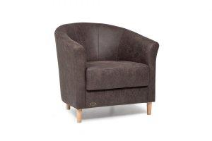 Кресло Симпл - Мебельная фабрика «Прогресс»