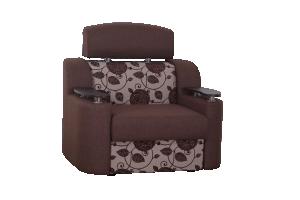 Кресло Сириус - Мебельная фабрика «Некрасовых»