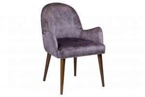 Кресло Сириус - Мебельная фабрика «Майя»