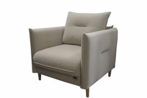 Кресло Сканди - Мебельная фабрика «Виконт»