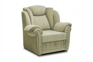 Кресло Скарлетт - Мебельная фабрика «Вияна»