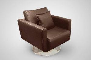 Кресло Sky - Мебельная фабрика «Möbel&zeit»