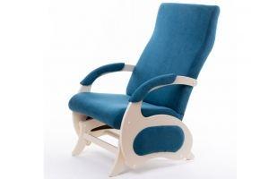 Кресло-слайдер Пиза б - Мебельная фабрика «Мебелик»