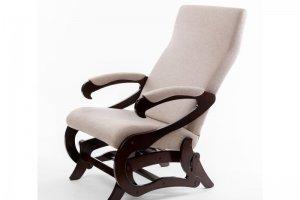 Кресло-слайдер Сиена б - Мебельная фабрика «Мебелик»