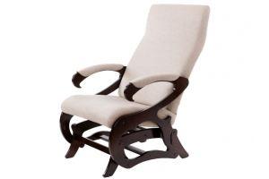 Кресло-слайдер Верона б - Мебельная фабрика «Мебелик»