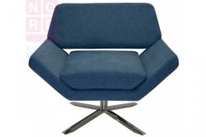 Кресло Sly Lounge - Мебельная фабрика «Норд»