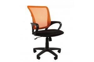 Кресло СН-969 - Мебельная фабрика «ИНКОМ»