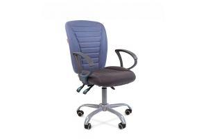 Кресло СН-9801 Эрго - Мебельная фабрика «ИНКОМ»