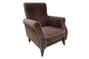 Кресло Софи - Мебельная фабрика «Имтекс мебель»