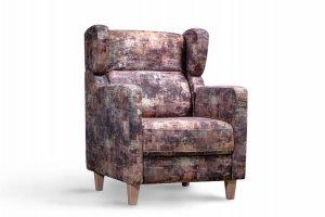Кресло Софт - Мебельная фабрика «ТРЕВИ»