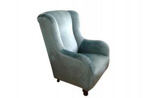 Кресло Соло - Мебельная фабрика «Bancchi»