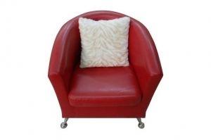 Кресло Соло - Мебельная фабрика «Классик»