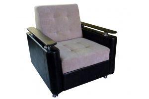 Кресло Соло - Мебельная фабрика «Садко»
