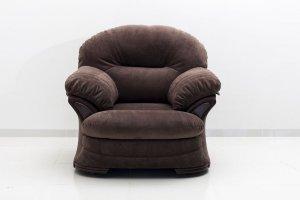 Кресло Соло-4 - Мебельная фабрика «Новая мебель»