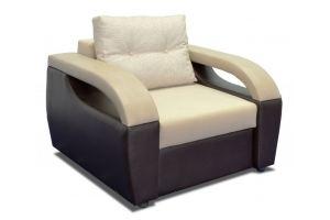Кресло Соло Фигура - Мебельная фабрика «Идея комфорта»