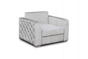 Кресло Солярис - Мебельная фабрика «Вияна»
