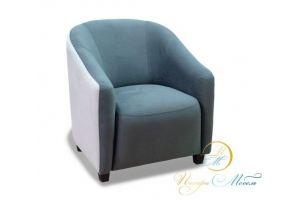 Кресло Соренто - Мебельная фабрика «Петрамебель»