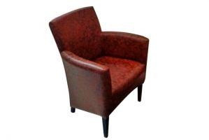 Кресло Сорренто - Мебельная фабрика «BURJUA»