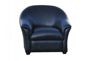 Кресло Союз 39 - Мебельная фабрика «Союз»
