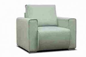 Кресло Старк - Мебельная фабрика «Divanger»