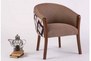Кресло Стелла - Мебельная фабрика «Мебель МАЙ»