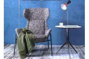 Кресло Stella - Мебельная фабрика «Фурман»