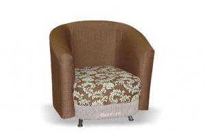 Кресло Стелс - Мебельная фабрика «Дарди»
