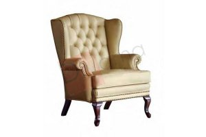 Кресло Стоколма 2 - Мебельная фабрика «Фиеста-мебель»